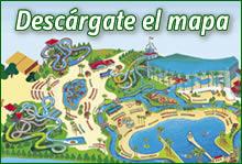 /content/Mapa_atracciones_2017.pdf