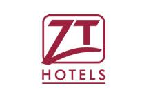 ZT HOTELES