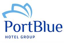 Portblue
